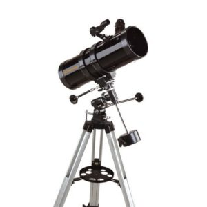 Buying a telescope as a gift